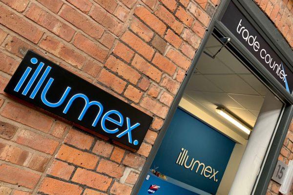 illumex